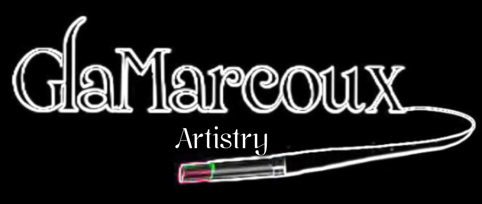 GlaMarcoux Artistry